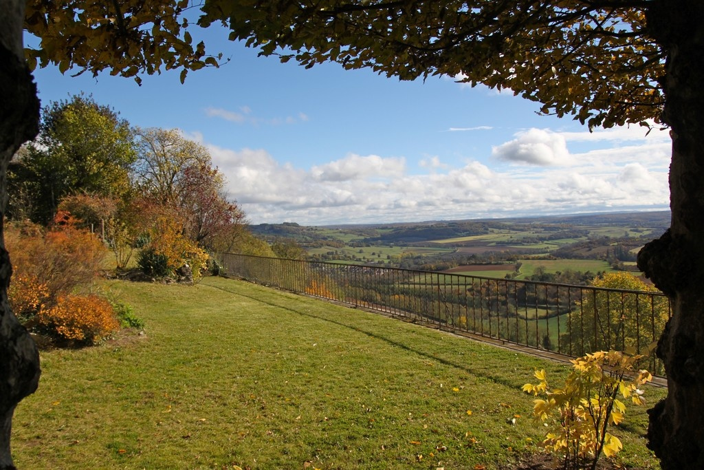 House For Sale In Vezelay House In Vezelay The 1 A