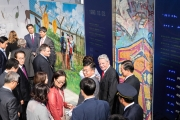 "<h5>Thanks German Embassy Seoul</h5><p>© <a href=""http://www.seoul.diplo.de/"" target=""_blank"">German Embassy Seoul</a></p>"