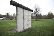 """<h5>Thanks Bundeswehr</h5><p>© <a href=""""http://www.bundeswehr.de"""" target=""""_blank"""">Bundeswehr</a>/Bartsch</p>"""
