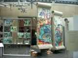 """<h5>The Berlin Wall in Bonn</h5><p>Details, Copyright:  <a href=""""http://en.the-wall-net.org/?p=1435"""">Bonn, North Rhine-Westfalia</a> / more <a href=""""http://en.the-wall-net.org/category/the-berlin-wall/d/"""" >sites in Germany</a></p>"""