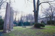 "<h5>Thanks Rainer</h5><p>© by <a href=""http://wonderworld-production.de"" target=""_blank"">Rainer Janicki</a></p>"