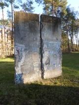 """<h5>Thanks Bundeswehr</h5><p>© <a href=""""http://www.bundeswehr.de"""" target=""""_blank"""">Bundeswehr</a></p>"""