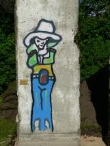 """<h5>Thanks Stadt- und Kreisarchiv Nienburg</h5><p>© Photo: <a href=""""https://www.nienburg.de/"""" target=""""_blank"""">Stadt- und Kreisarchiv Nienburg </a> Photographer: Manfred Bögeholz</p>"""