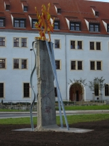 "<h5>Thanks City of Zwickau</h5><p>© <a href=""https://www.zwickau.de/de/aktuelles/pressemitteilungen/2011/09/302.php?s=df2d3eaa52c72a59525e1ac165e2d8a5"" target=""_blank"">Stadt Zwickau</a></p>"
