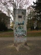 "<h5>Thanks, Wetzlar</h5><p>© <a href=""https://www.wetzlar.de"" target=""_blank"">Stadtverwaltung Wetzlar, Kulturamt</a></p>"