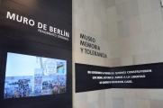 """<h5>Thanks MuseoMyT</h5><p>© <a href=""""https://www.facebook.com/MuseoMemoriayTolerancia/photos/a.364341496945746.82263.145197012193530/1782689465110935/?type=3&theater """" target=""""_blank"""">Museo Memoria y Tolerancia/Facebook</a></p>"""