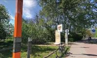 "<h5>Benschallee/Berlepschstraße</h5><p>Benschallee/Berlepschstraße © <a href=""https://goo.gl/maps/YhpNAWzTpYt"" target=""_blank"">Google/StreetView</a><br>photo taken in: 2017                                                                                                                                                                                                            </p>"