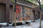 "<h5>Thanks das sabrinchen</h5><p>© by <a href=""https://www.flickr.com/photos/das_sabrinchen/2974373816"" target=""_blank"">das sabrinchen</a>.Licensed under <a title=""CC 2.0"" href=""https://creativecommons.org/licenses/by-nd/2.0/"" target=""_blank"">CC BY-ND 2.0</a></p>"