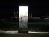 """<h5>Thanks Gregreesehd</h5><p>© <a href=https://commons.wikimedia.org/wiki/File:Berlin_wall_monument_at_night_567890_(22).JPG#/media/File:Berlin_wall_monument_at_night_567890_(22).JPG""""target=""""_blank"""" >Berlin wall monument at night 567890 (22)</a>"""" by <a href=""""//commons.wikimedia.org/w/index.php?title=User:Gregreesehd&amp;action=edit&amp;redlink=1"""" class=""""new"""" title=""""User:Gregreesehd (page does not exist)""""target=""""_blank"""" >Gregreesehd</a> - <span class=""""int-own-work"""" lang=""""en"""">Own work</span>. Licensed under <a title=""""Creative Commons Attribution-Share Alike 3.0"""" href=""""http://creativecommons.org/licenses/by-sa/3.0""""target=""""_blank"""" >CC BY-SA 3.0</a> via <a href=""""//commons.wikimedia.org/wiki/""""target=""""_blank"""" >Wikimedia Commons</a>.</p>"""