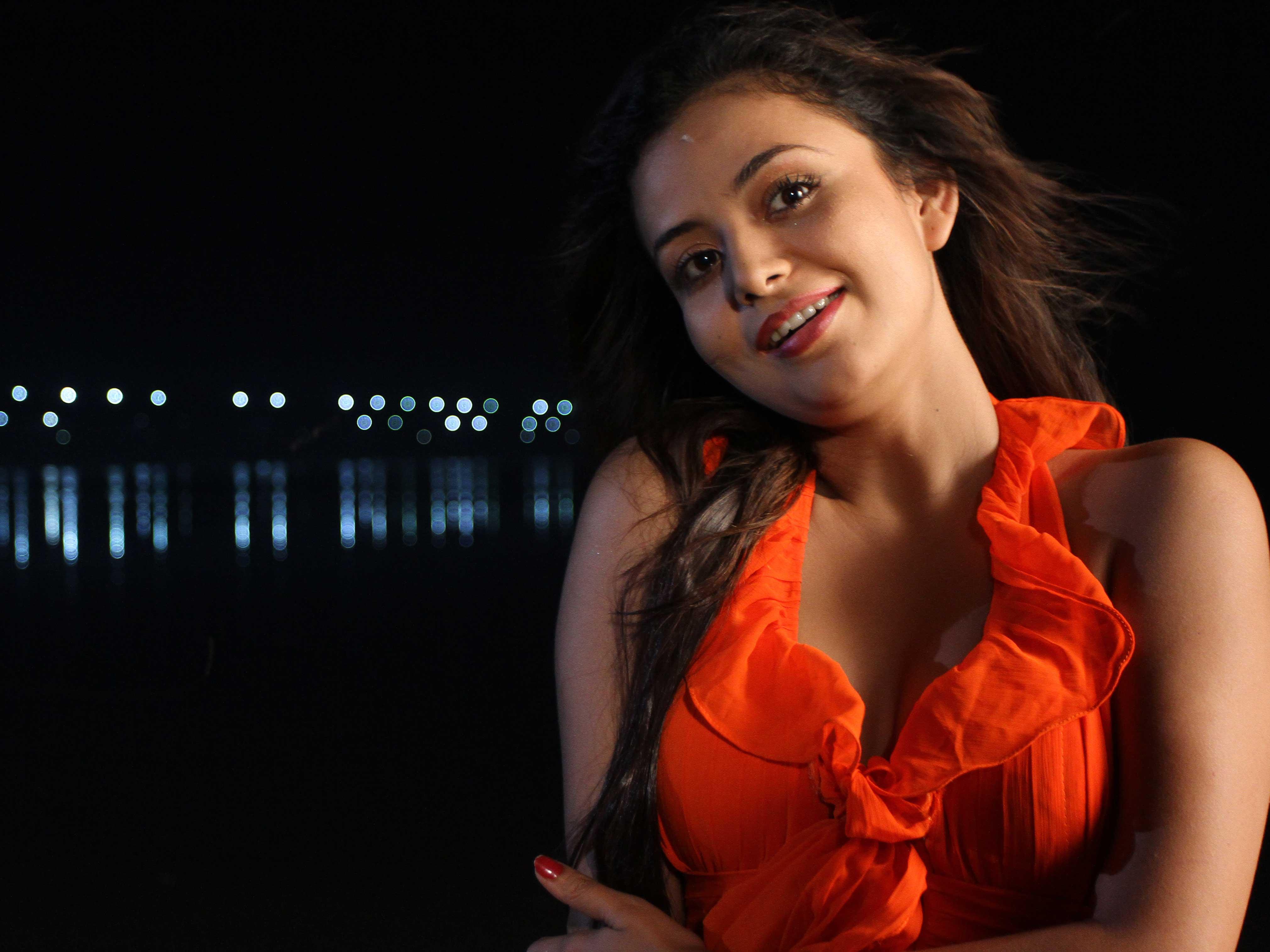 Neeta Dhungana nude (23 fotos) Boobs, Snapchat, panties