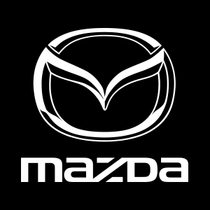 02_co-presenting-partner_300x300px_0000_mazda_weiss