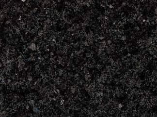 GRANITE BLACK SOUTH AFRICA OR BLACK IMPALA