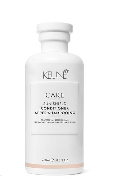 Sun Shield Conditioner