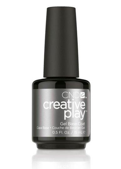 creative-play-gel-polish-base-full