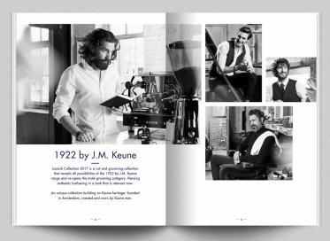 magazine+Keune+intern3