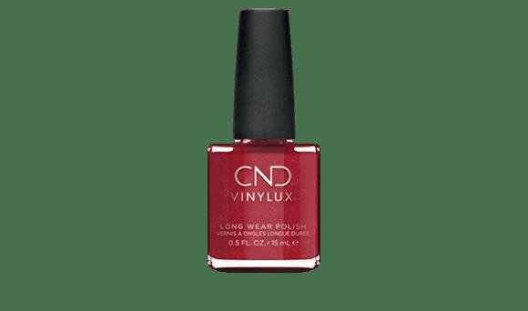 Vinylux Color Coat