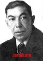 Kostiantyn Yeleva