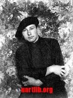 Vasyl Yermylov