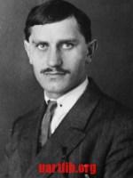 Vasyl Sedlyar