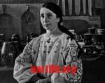 Hanna Sobachko-Shostak