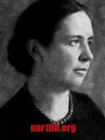 Kateryna Antonovych