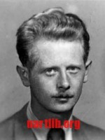 Myron Levytsky