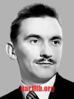 Luboslav Hutsaliuc