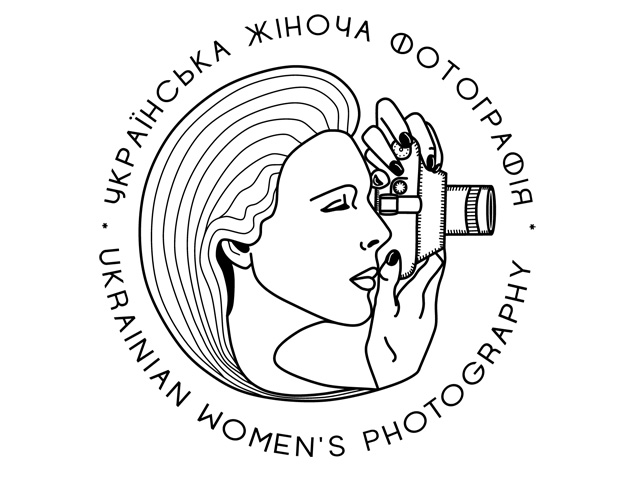 """Ukrainian Women`s Photography"" project has been started"
