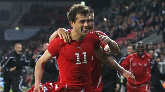 "<a href=""/under21/photos/index.html?pid=1646288"">Admir Mehmedi (Switzerland)</a>"