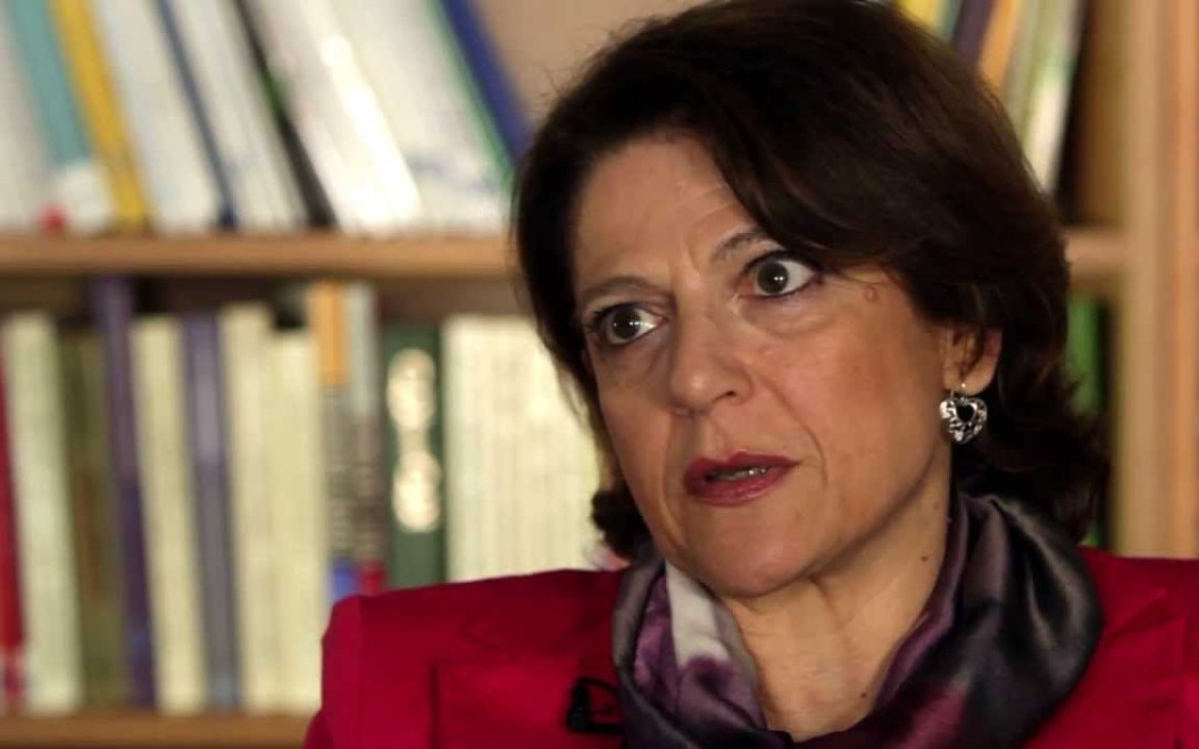 UN expert calls on Security Council to address trafficking as human rights issue