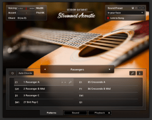 NI_Session_Guitarist_Strummed_Acoustic_Screenshot_Main