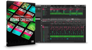 NI_Rising_Crescent_Maschine_Expansion