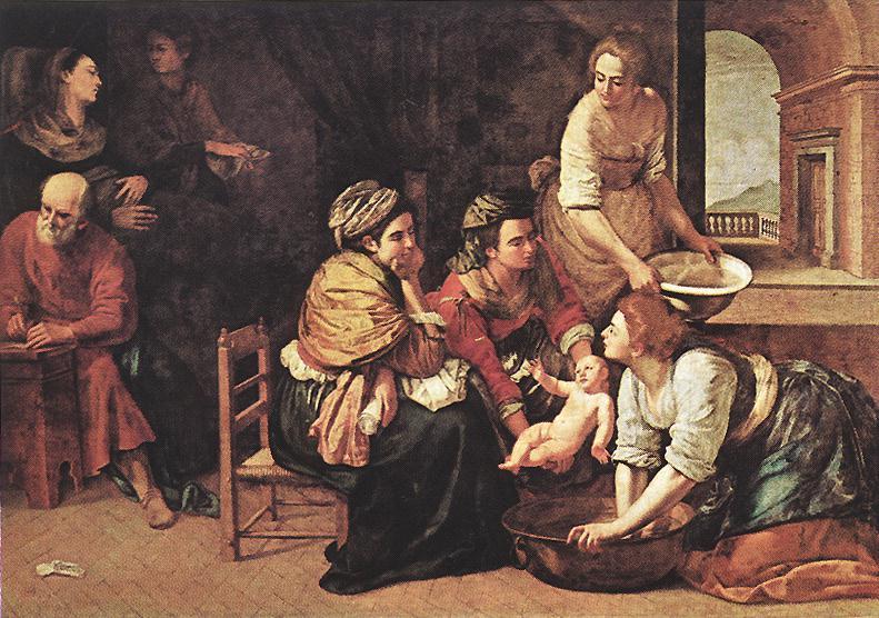 https://i2.wp.com/en.wahooart.com/Art.nsf/O/8XZF6Y/$File/Artemisia-Gentileschi-Birth-of-St-John-the-Baptist.JPG