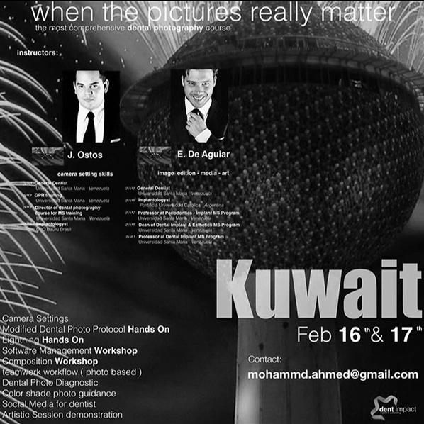 kuwait-feb