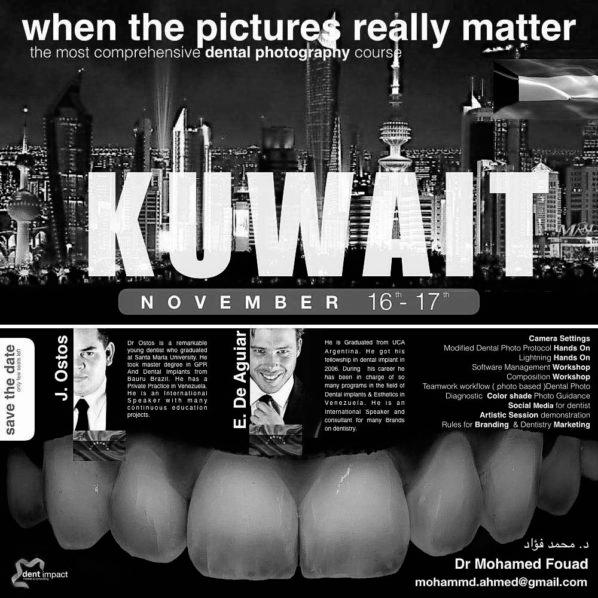 kw_bw