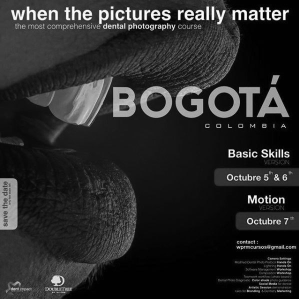 bogota2-bnw