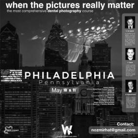 Philadelphia -USA