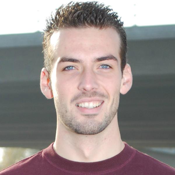 Profile image of Konstantin Obenland
