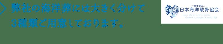 kaiyou01