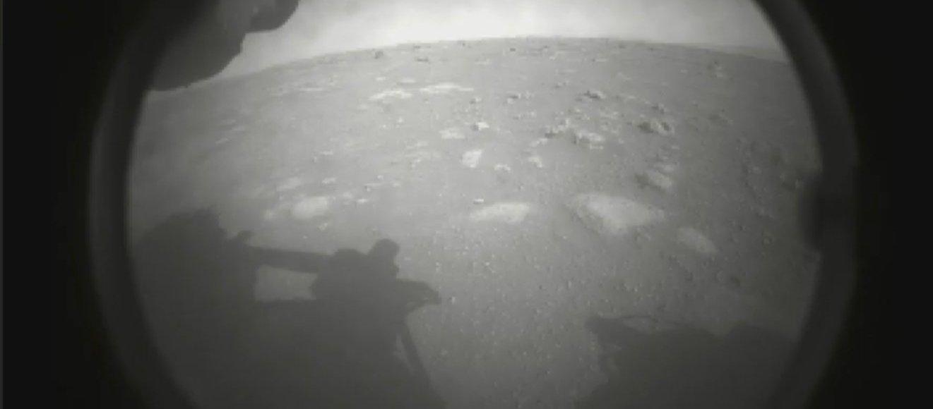 Marte Julieta Fierro