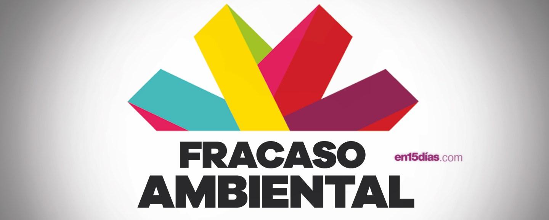 Silvano Aureoles política ambiental