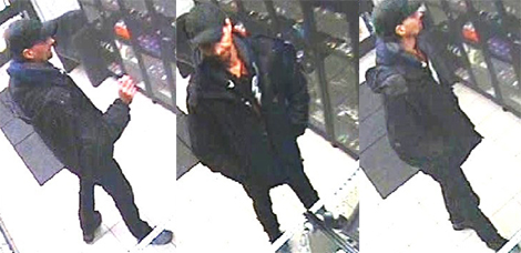 cctv-appeal-theft-morningside