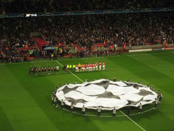 beginning_arsenal_sevilla