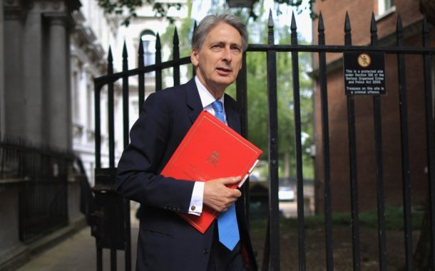 ministers-attend-david-camerons-last-cabinet-meeting-546361658-57951a7f32e48