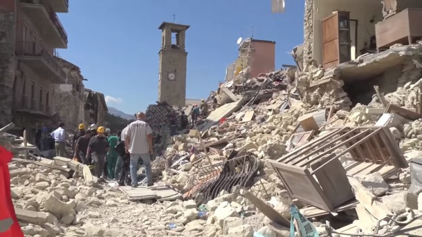 2016_amatrice_earthquake