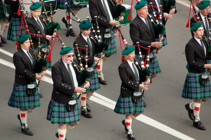 scottish_bagpipers-4271