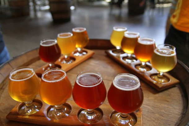 craft-beers-from-around-the-world