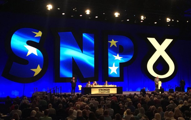snp conf 2 - add credit to Nick Eardley
