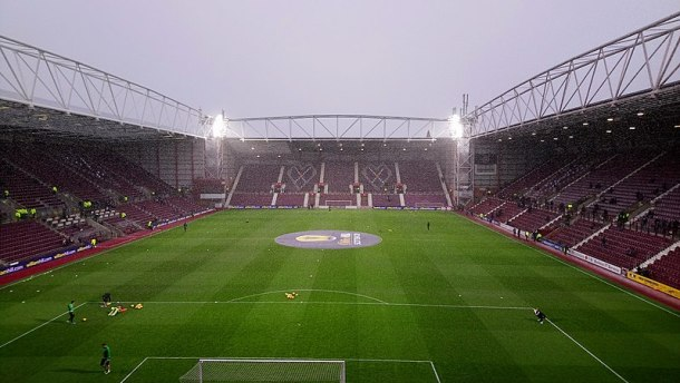 800px-Tynecastle_Park,_January_2018
