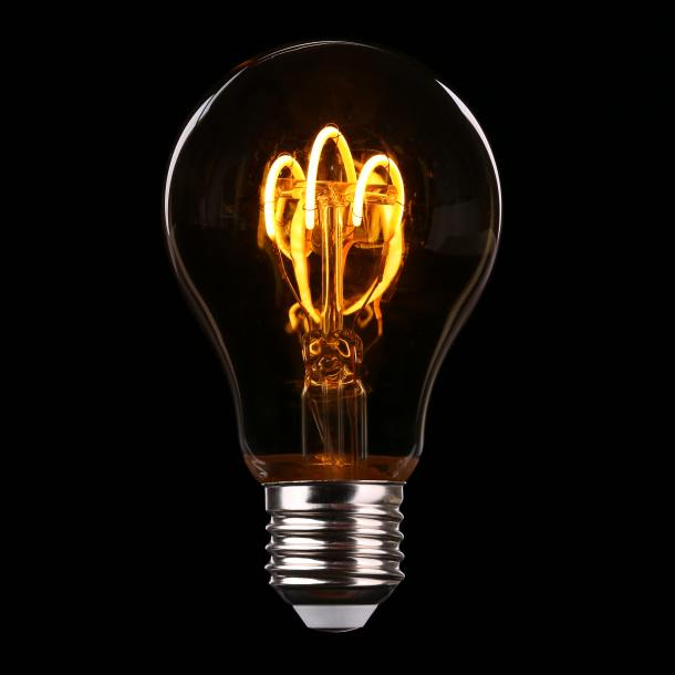 bulb-close-up-electricity-577514